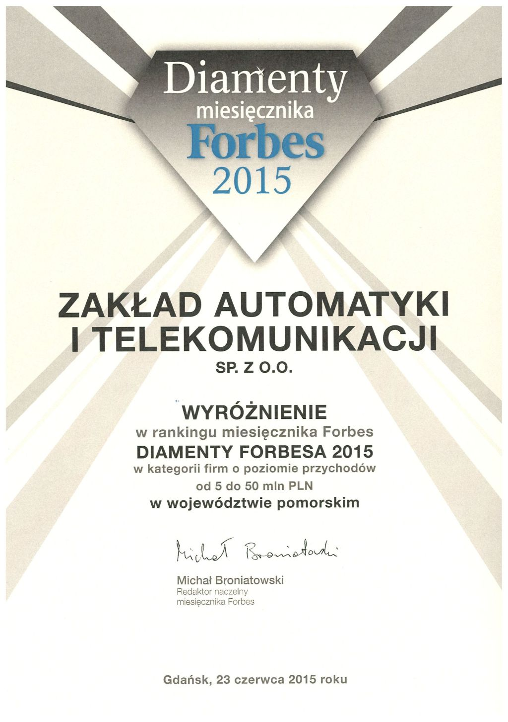 Forbes2015