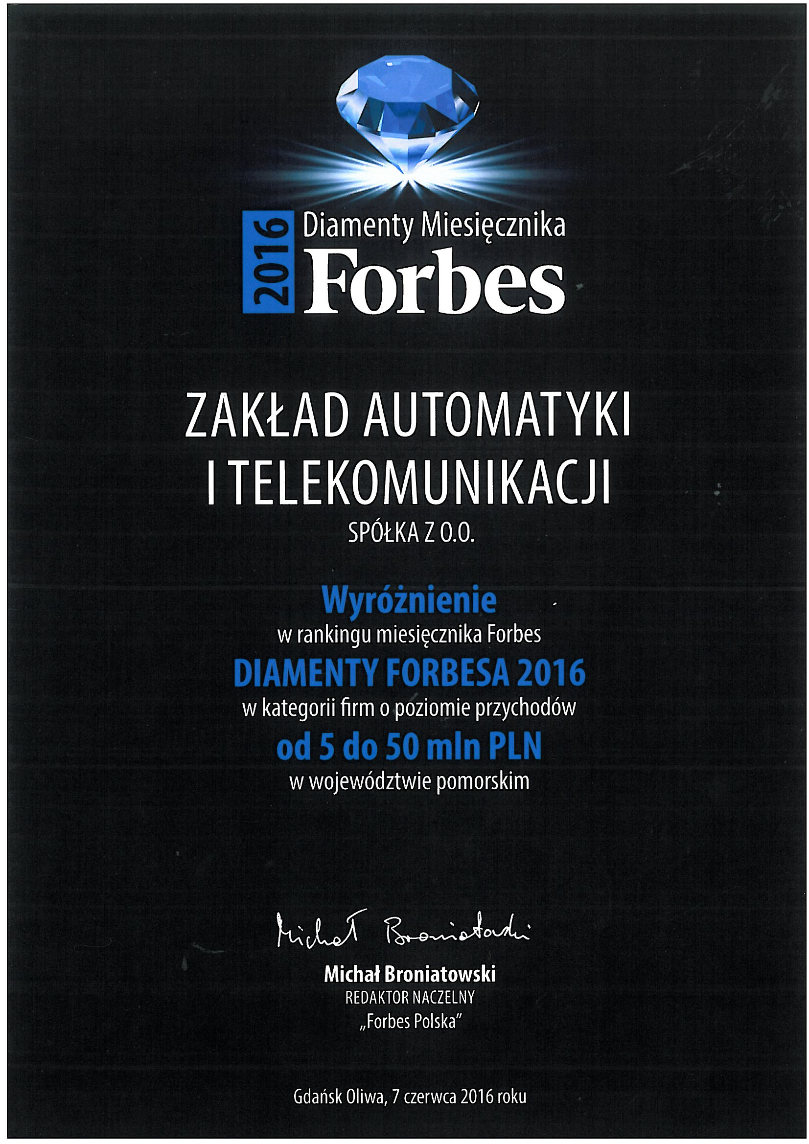 Forbes2016